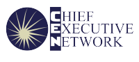 Chief Executive Network